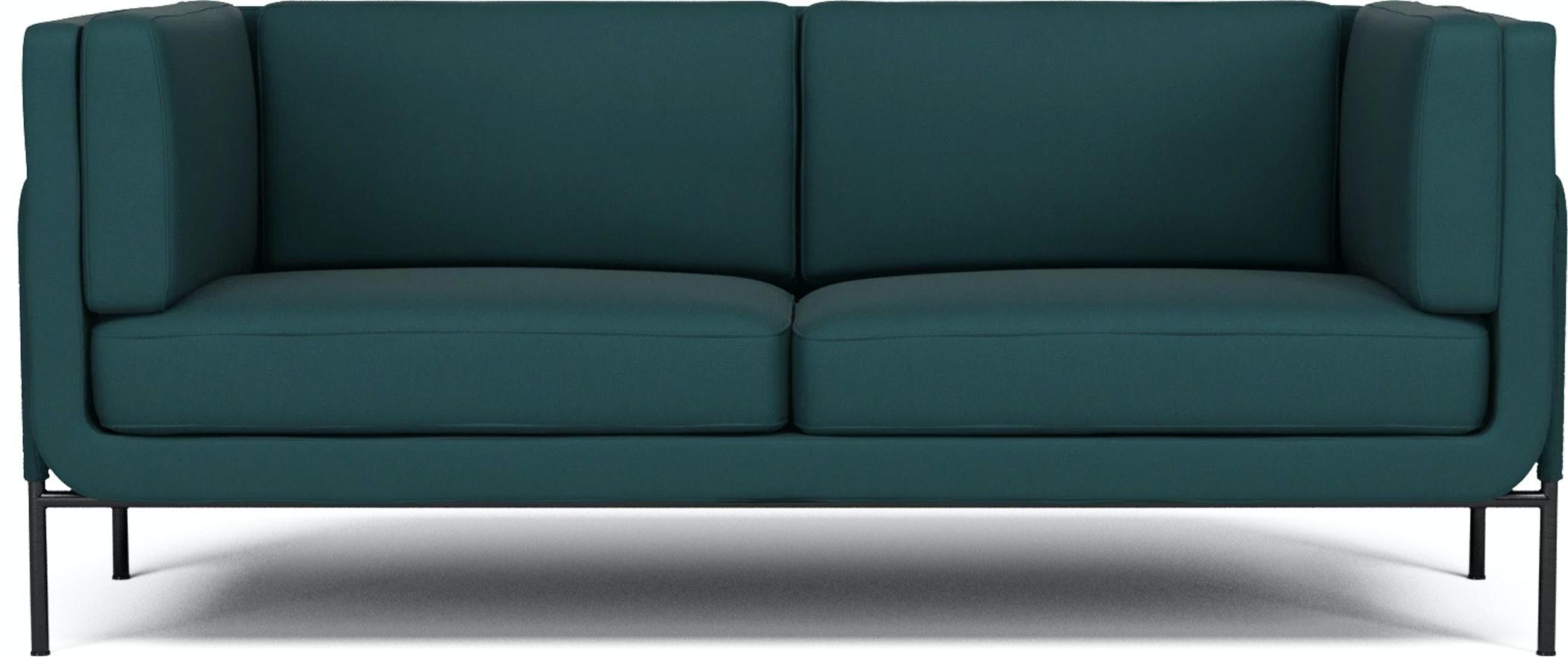 Rami Sofa 2