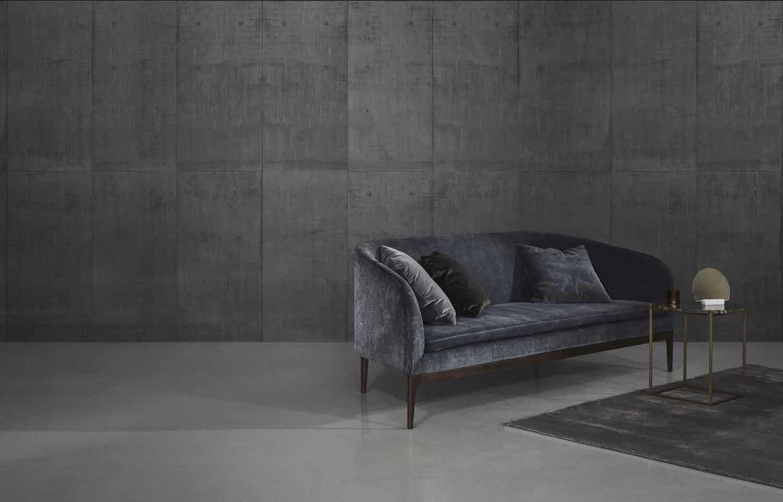 Wendelbo-boomerang-sofa-insitu-haute-living