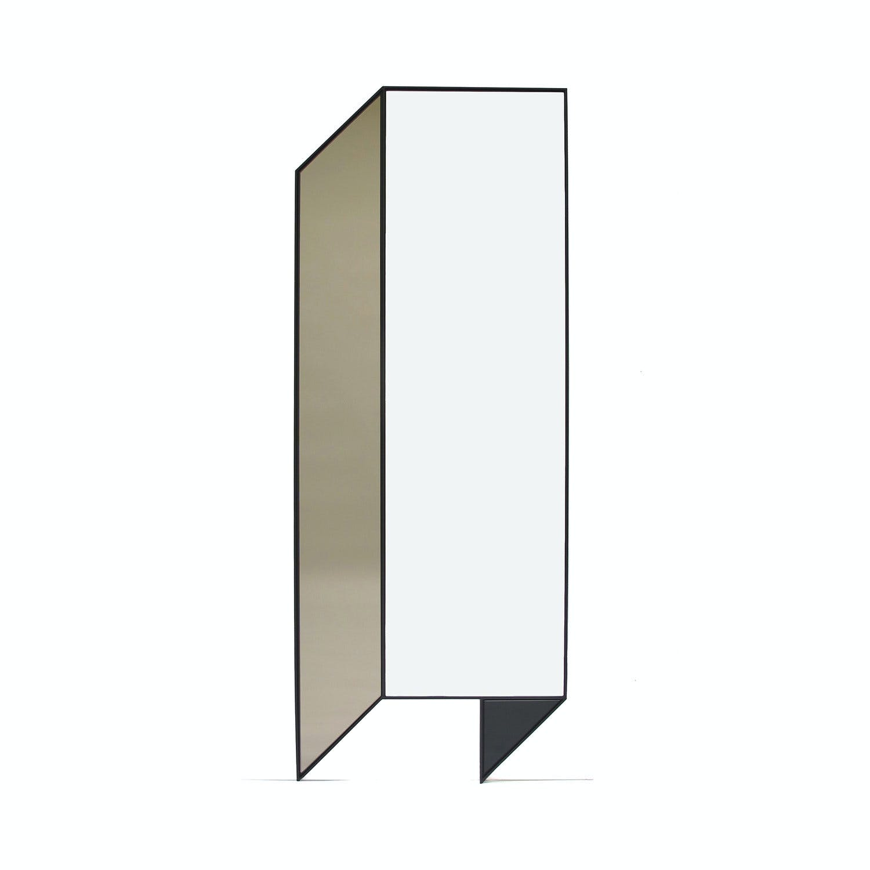 Fold Floor 1