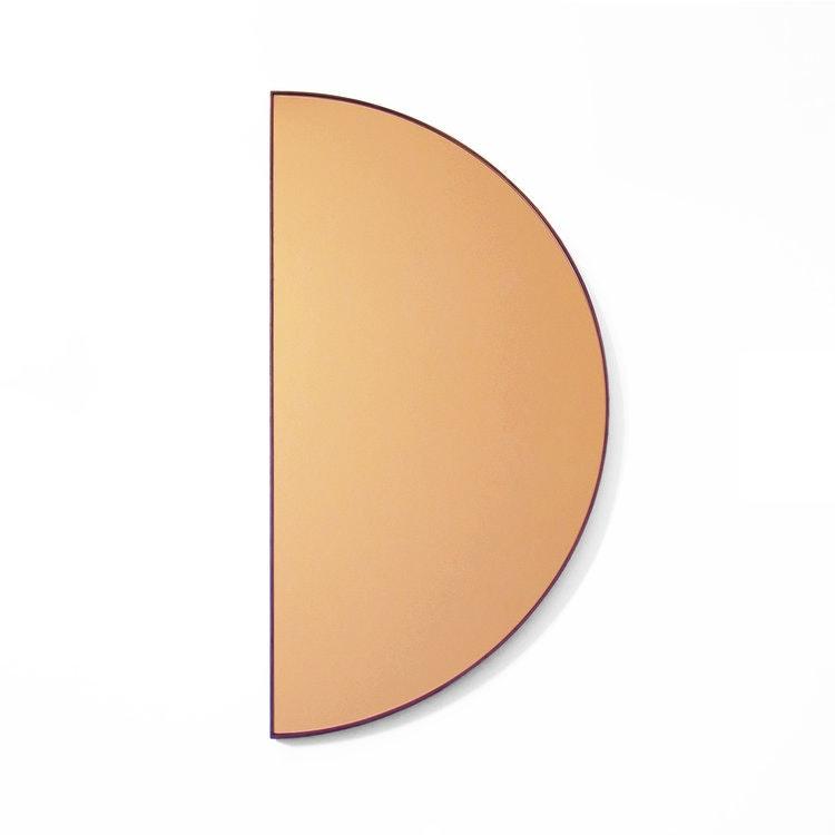 Half Circle 2
