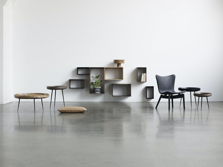 Mater Lounge 02