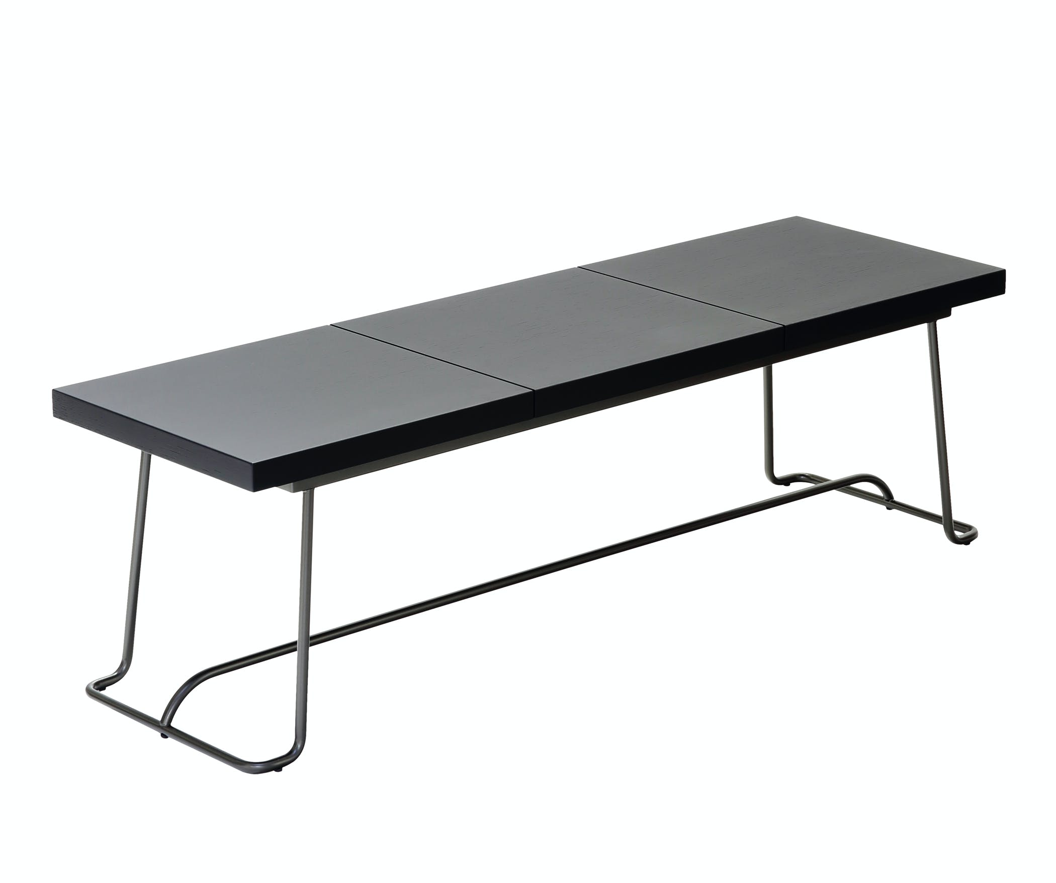Banc Brera Design M Zanuso Jr Coedition