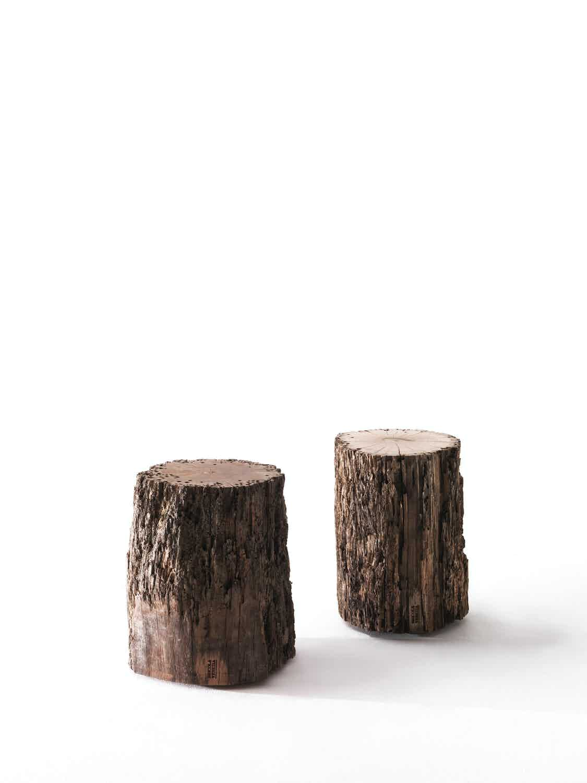 Riva 1920 bricola venezia stool duo haute living