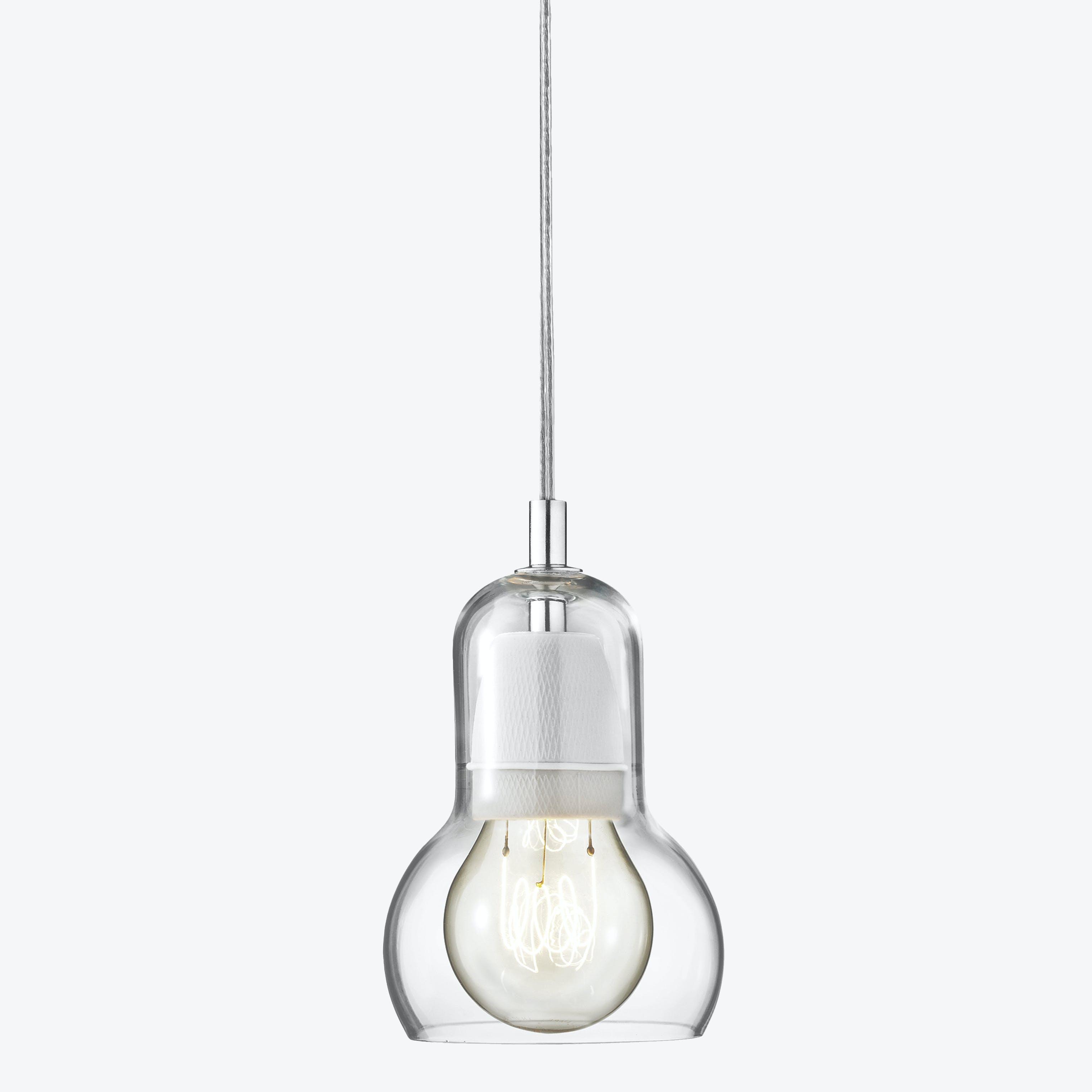 Bulb Sr1 Clear Copy
