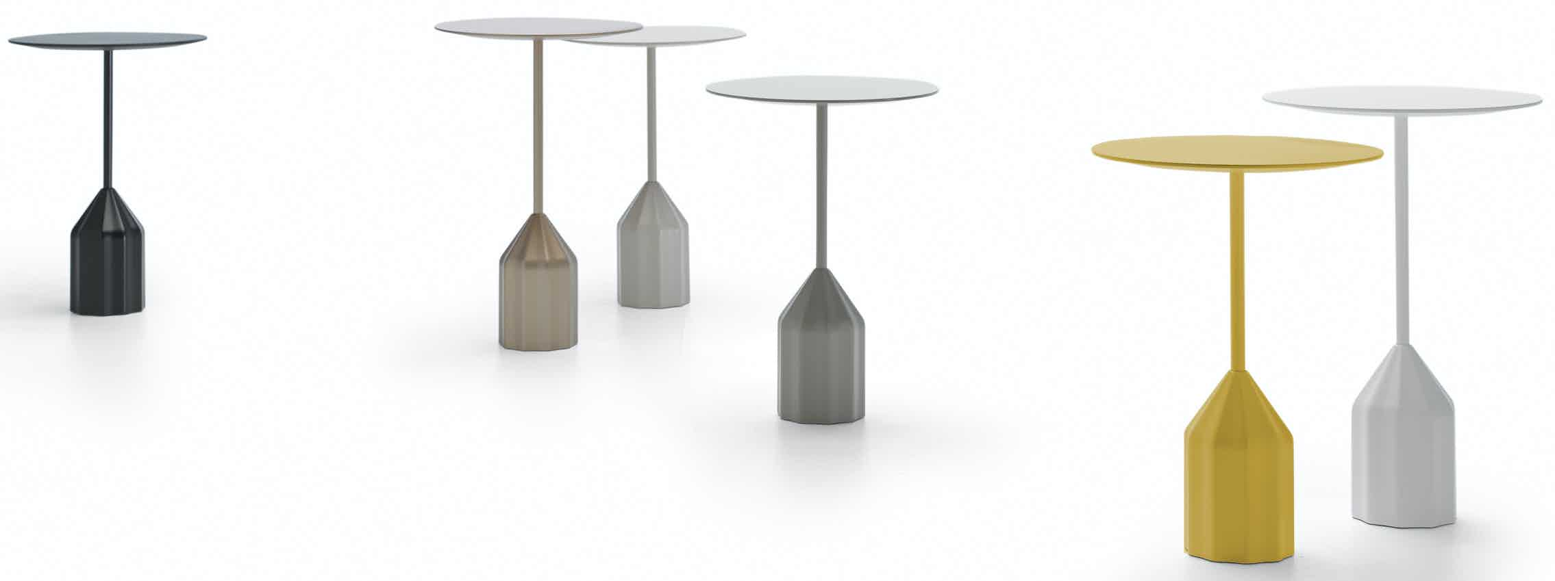 Viccarbe-colors-burin-table-haute-living