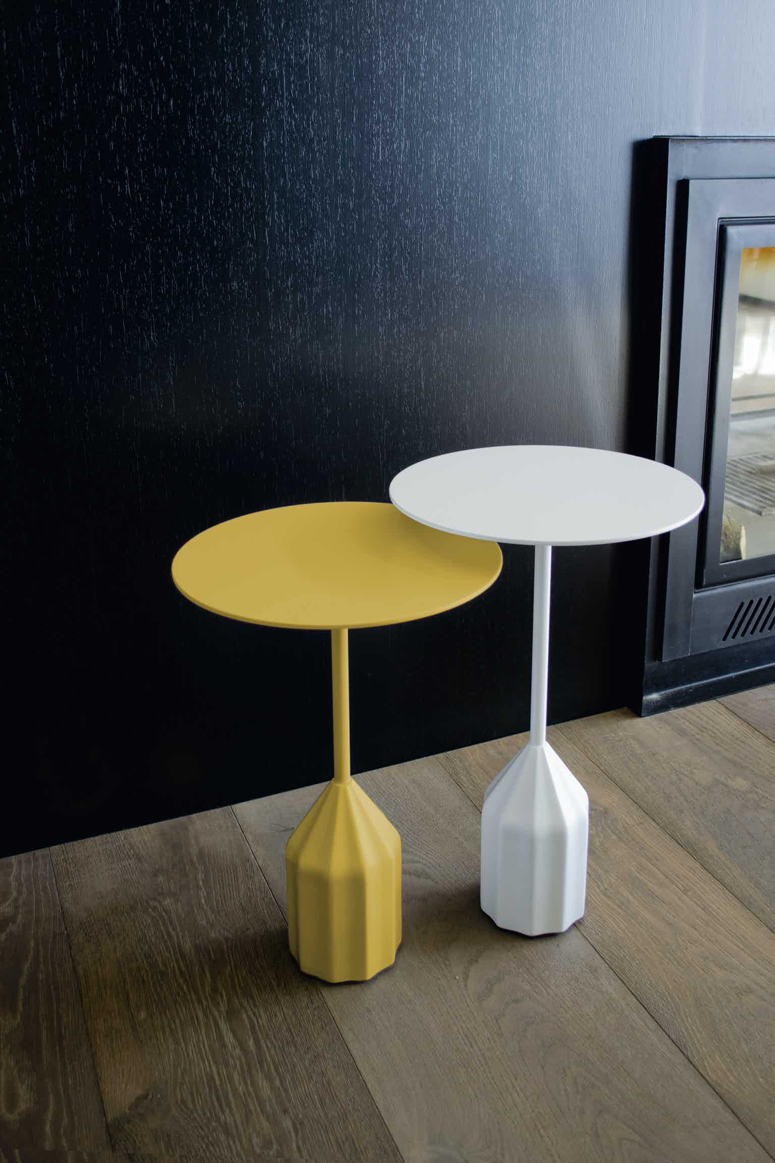 Viccarbe-top-yellow-white-burin-institu-haute-living