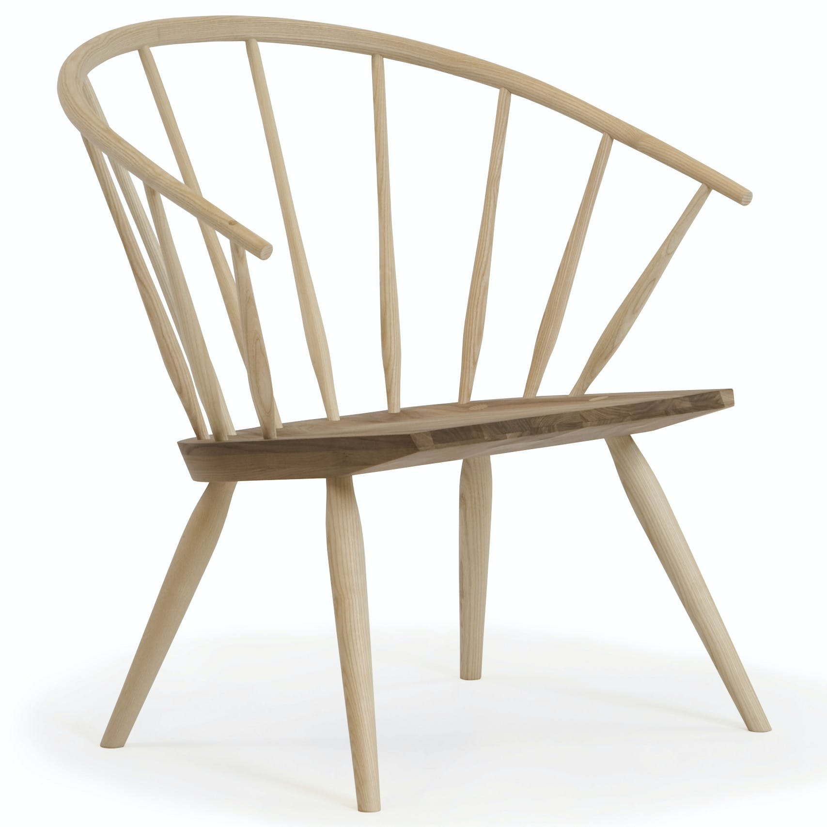 Windsor Chair Burnham