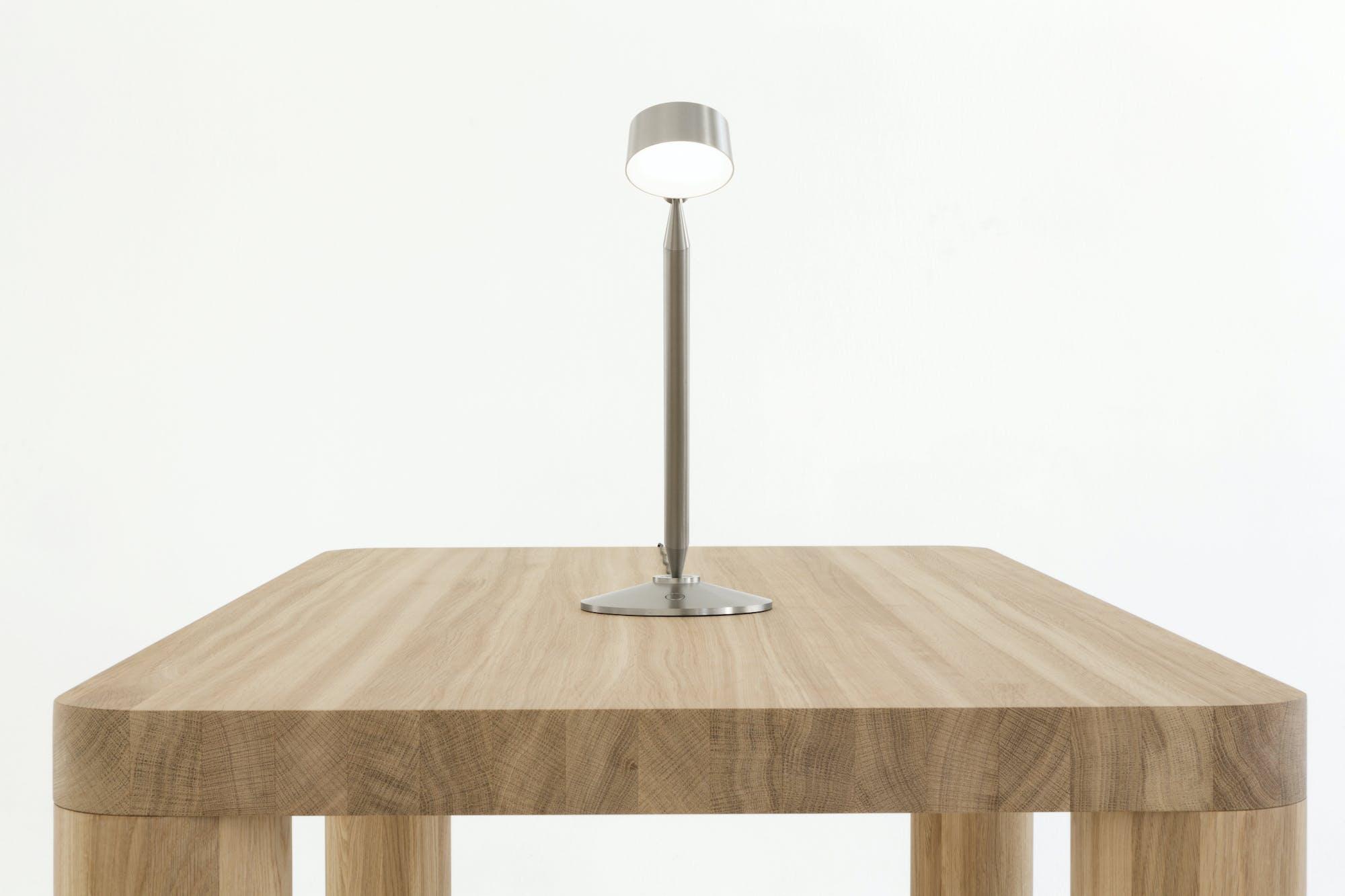 Resident-furniture-buster-table-light-front-haute-living