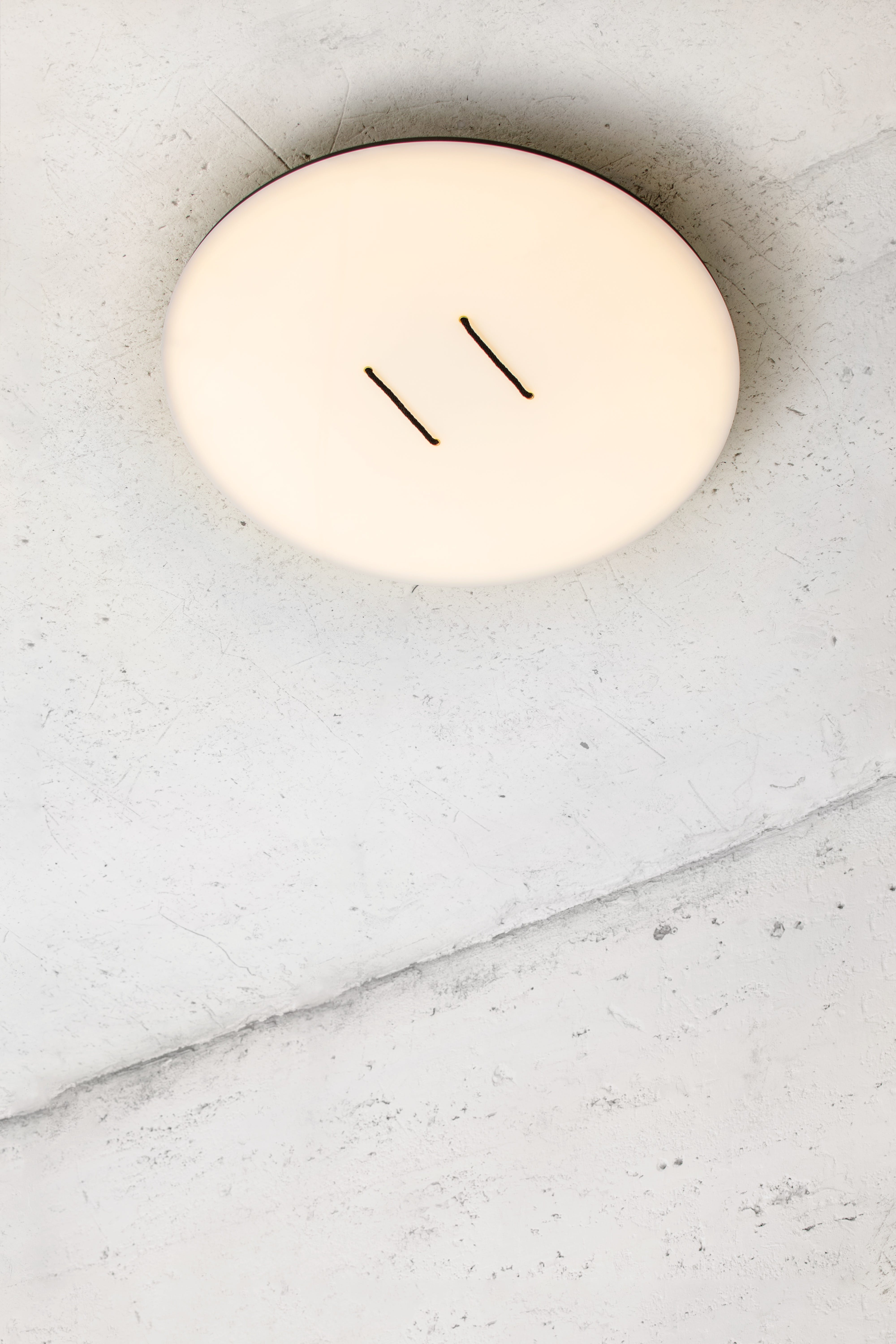 Andlight Button 60 Cw