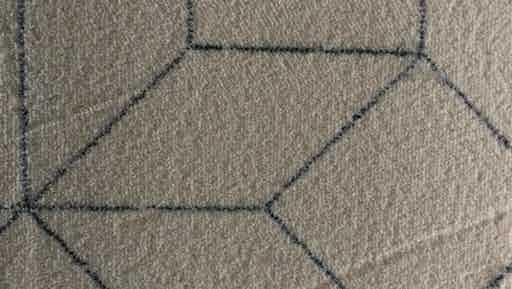 Carpet-sign-byzance-alhambra-rug-detail-haute-living