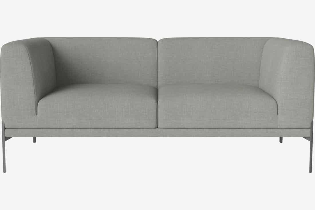 Bolia caisa sofa haute living