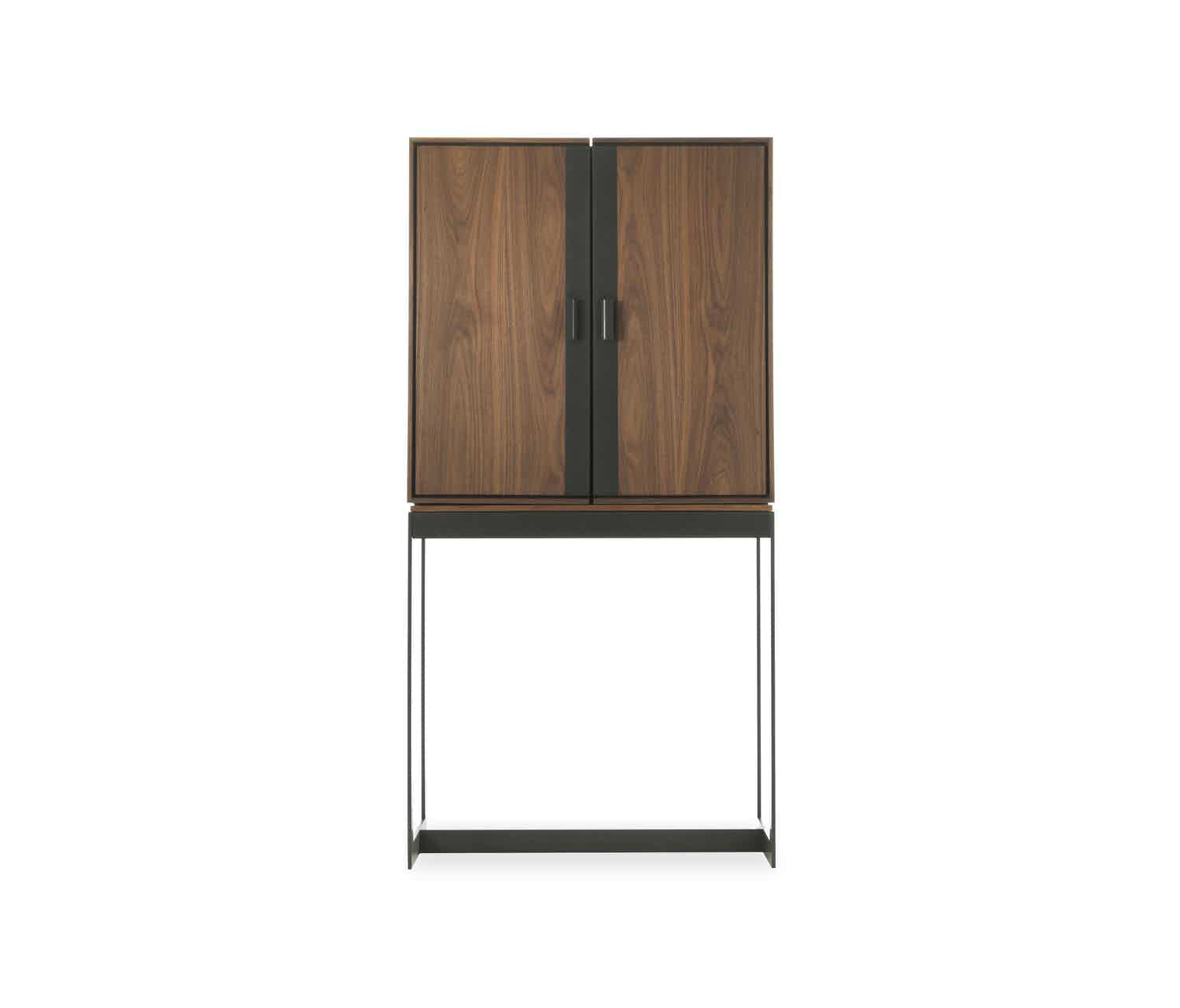 Riva 1920 Cambusa Fly Reserve Cabinet