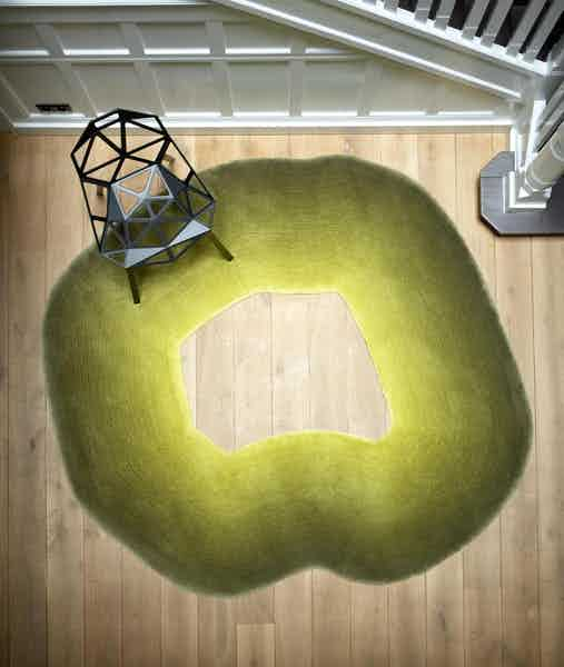 Carpet-sign-cameleon-organic-open-insitu-haute-living