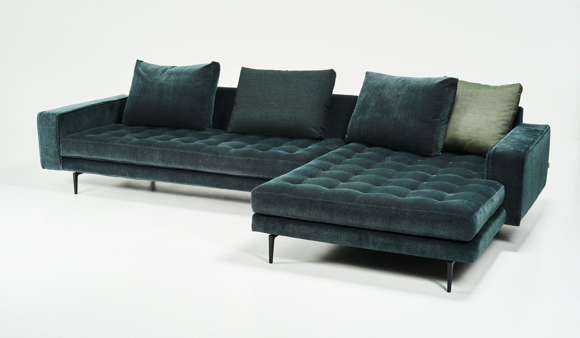 Wendelbo Campo Sofa1 2000X