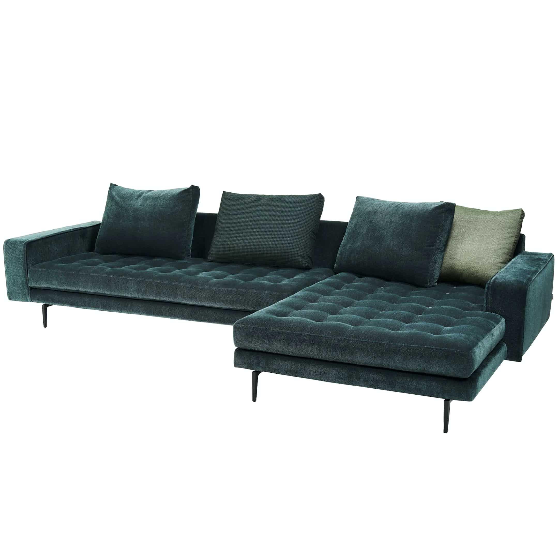 Wendelbo-campo-sofa-thumbnail-haute-living