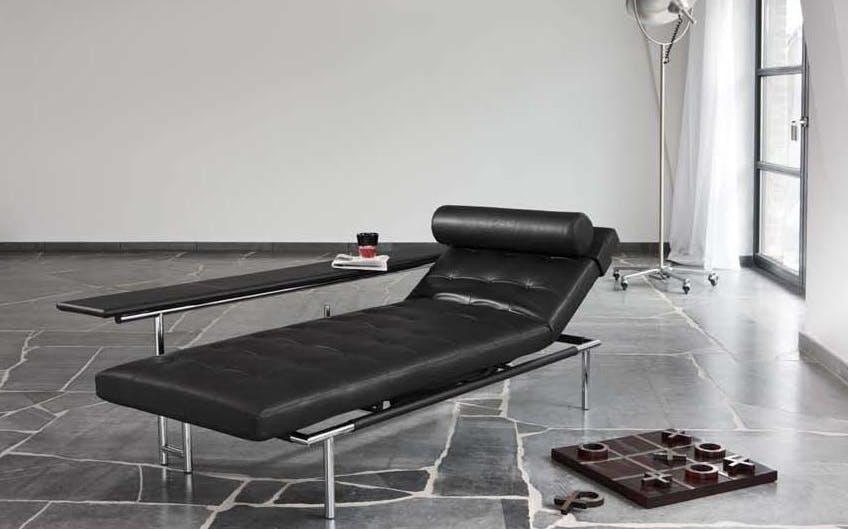Jab Anstoetz Campus Deluxe Lounge Sofa Haute Living
