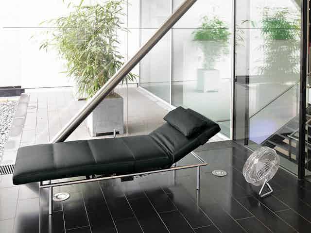 Jab Anstoetz Campus Lounge Sofa Insitu Haute Living