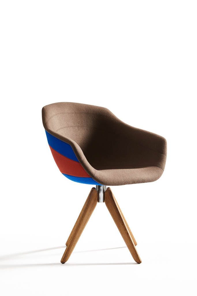 Canal Chair 6 For Web Moooi
