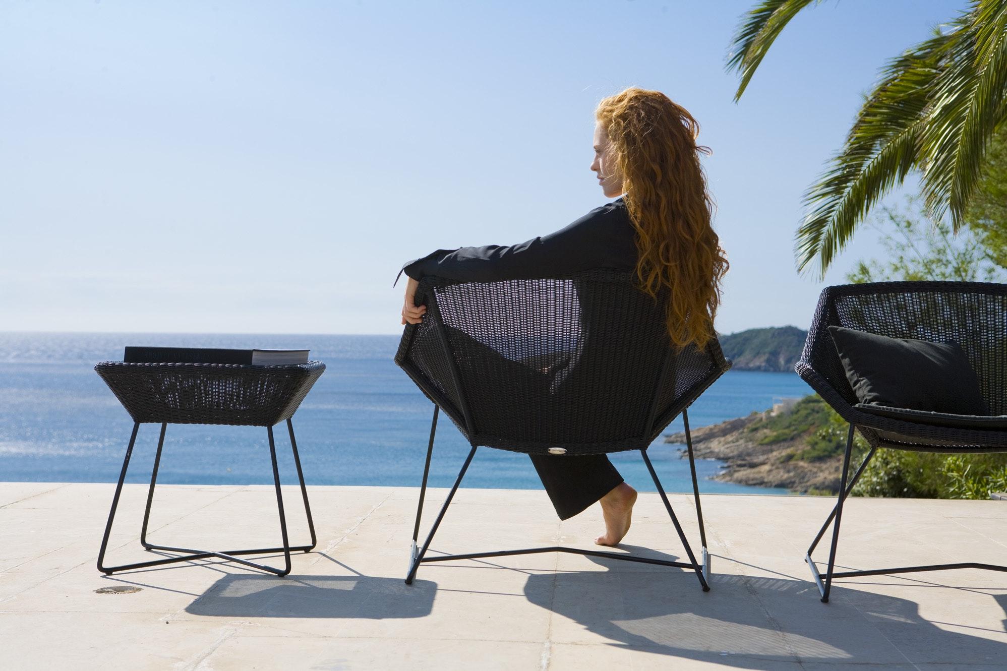 Breeze Lounge Pr 61
