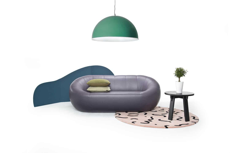 Deadgood-capsule-sofa-leather-wide-haute-living