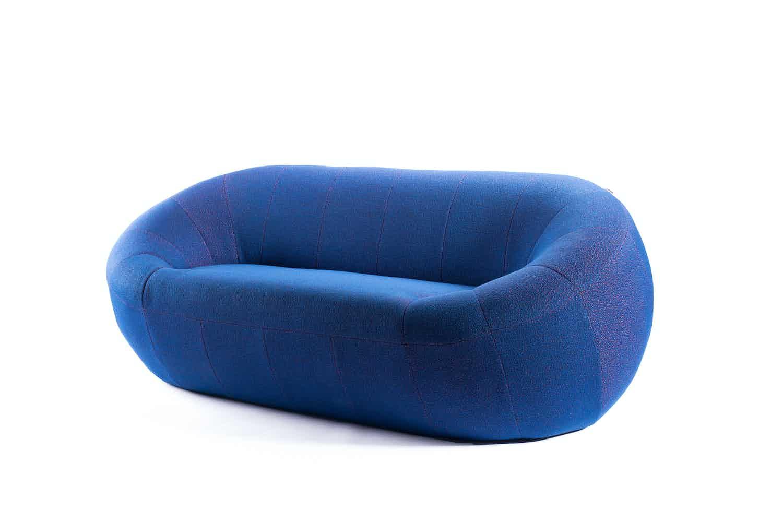 Deadgood-capsule-sofa-side-angle-haute-living