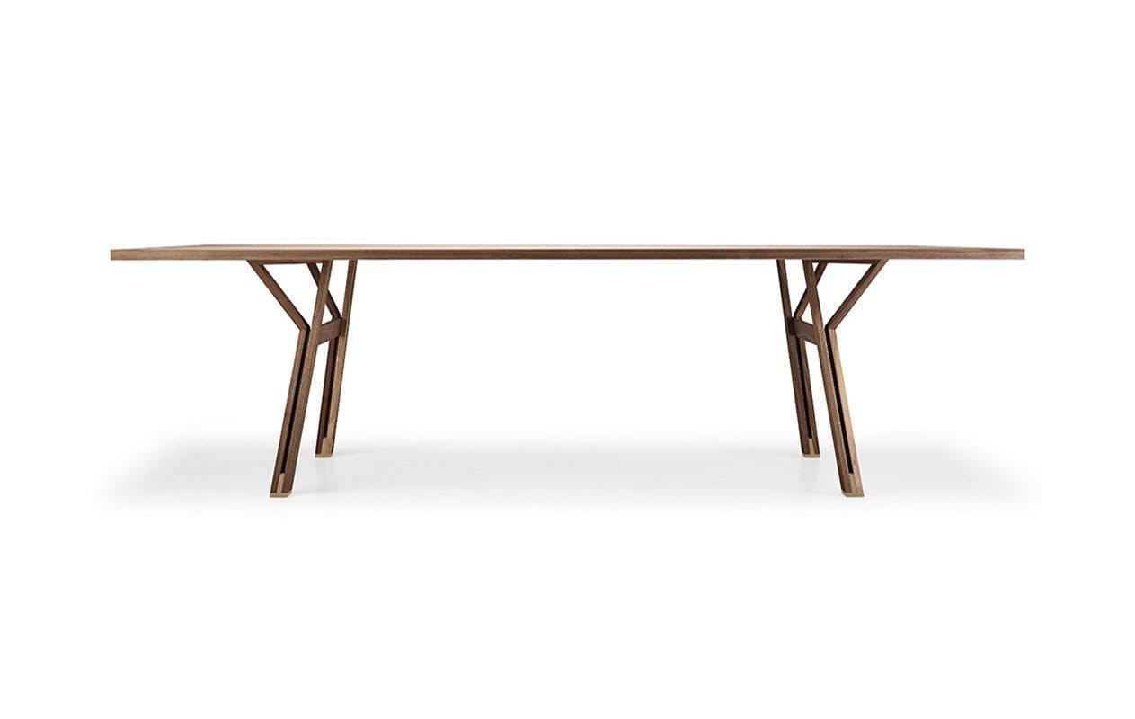 Frag Caribou Table Mist O 3