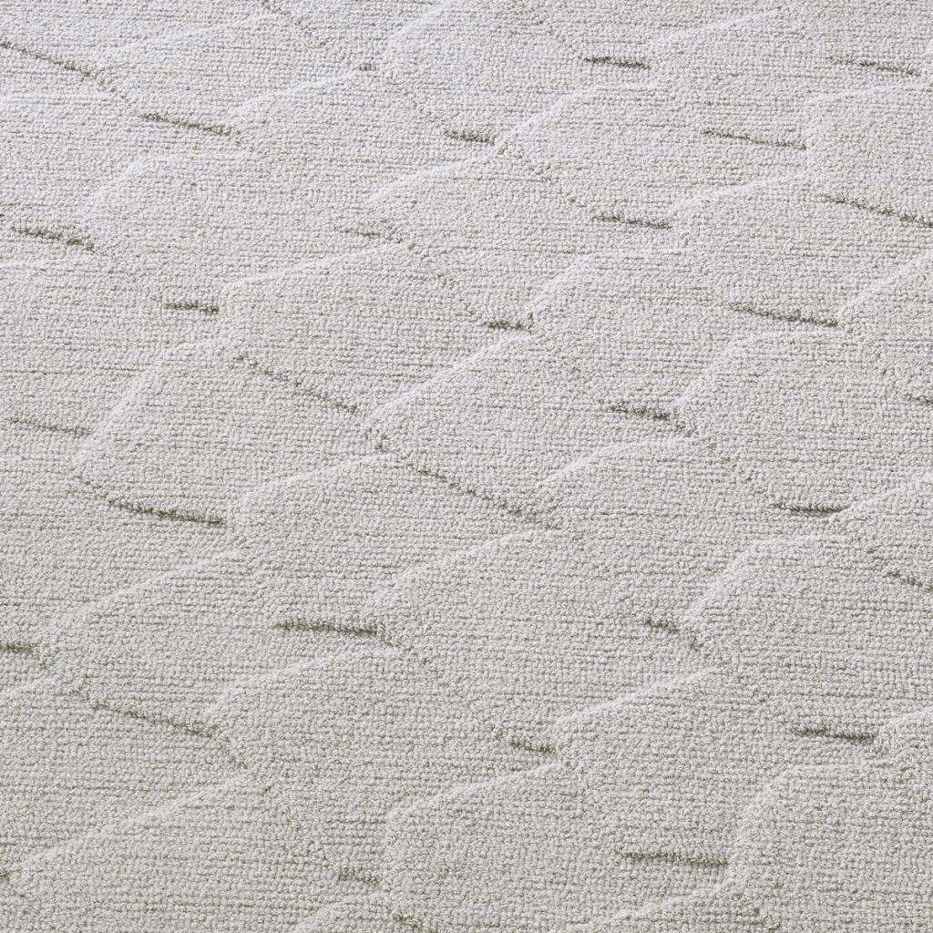 Carpet Sign Surfaces Scales Hr
