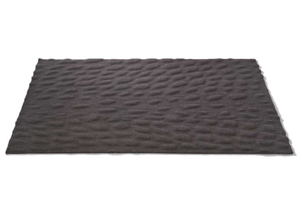 Carpetsign Total Surfaces Croco Hr