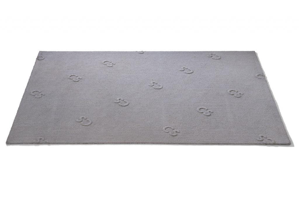 Carpetsign Total Surfaces Logo Hr