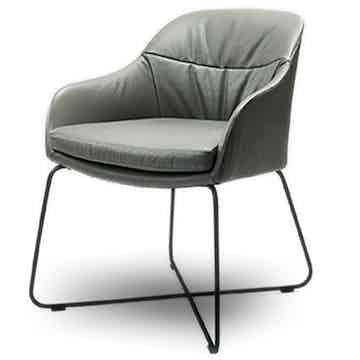 Won-caspar-chair-thumbnail-haute-living_190404_213729