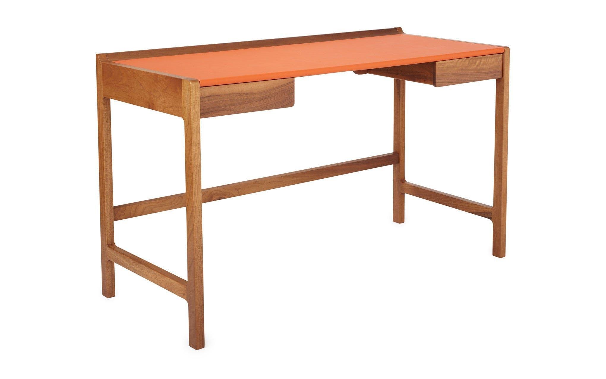 Cedric Orange 3 2048X2048