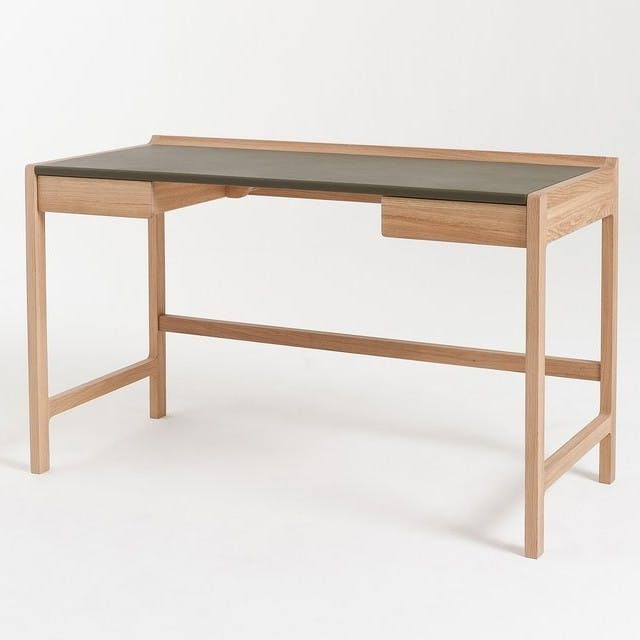Scp-furniture-cedric-desk-angle-haute-living
