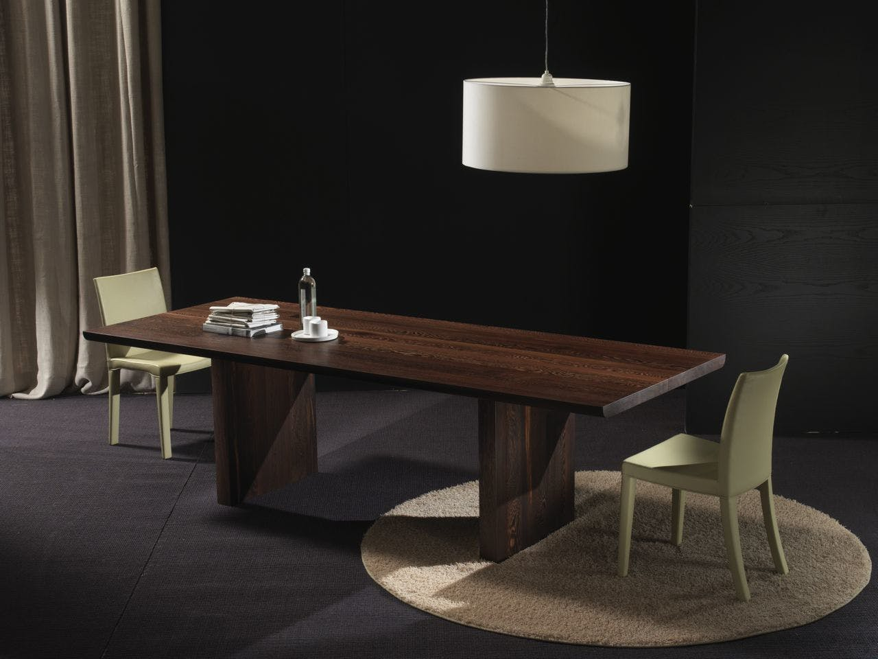 Celerina Table3 Ambient