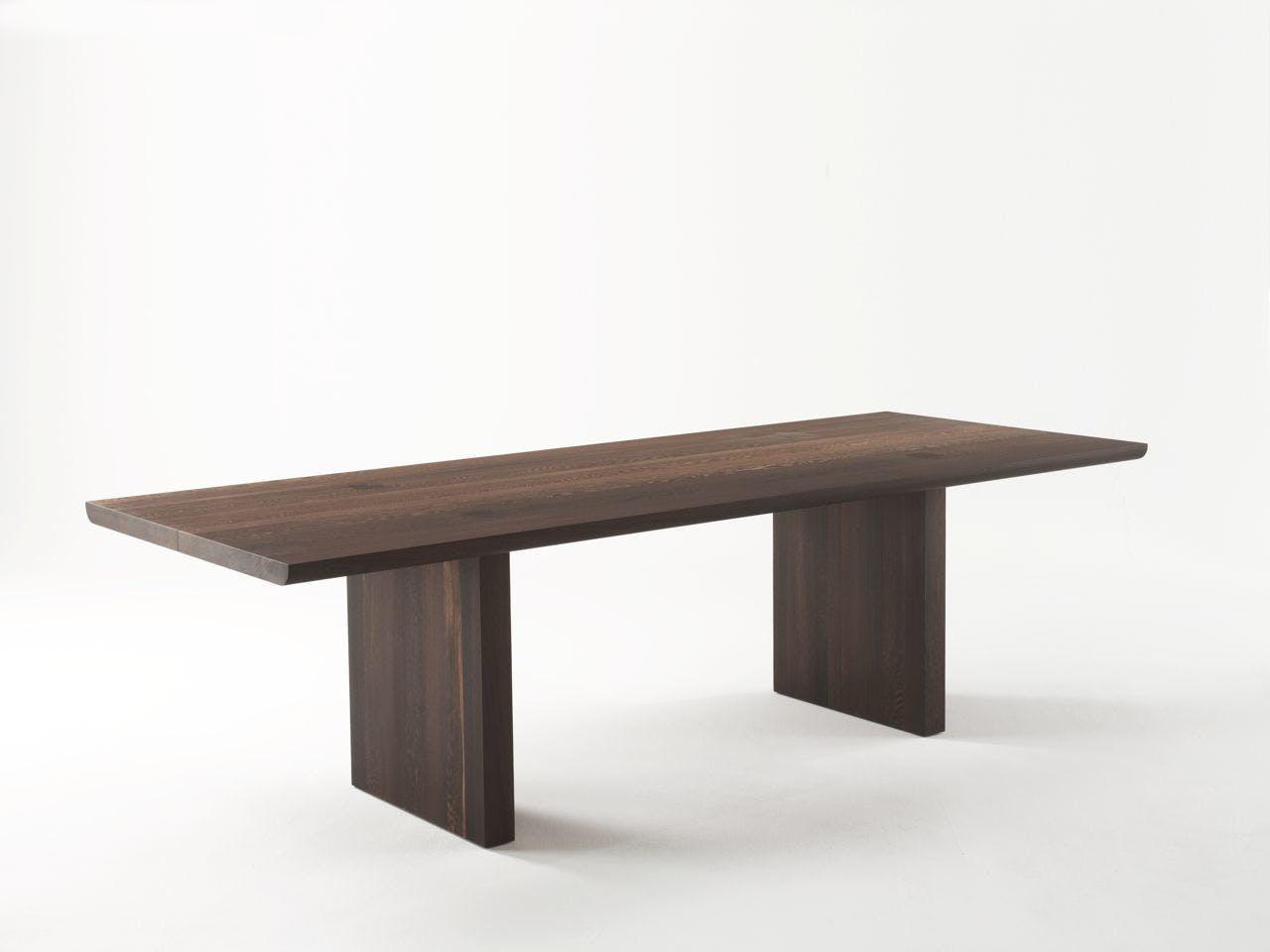 Celerina Table Wb2