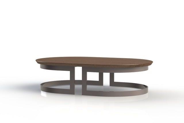 Linteloo-cervino-coffee-table-haute-living