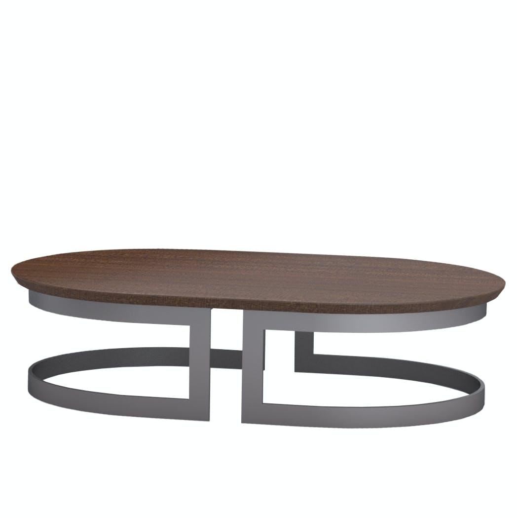 Linteloo-cervino-coffee-table-thumbnail-haute-living