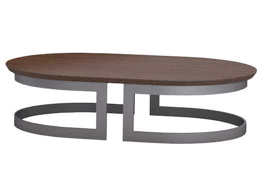 Linteloo-cervino-coffee-table-thumbnail-haute-living