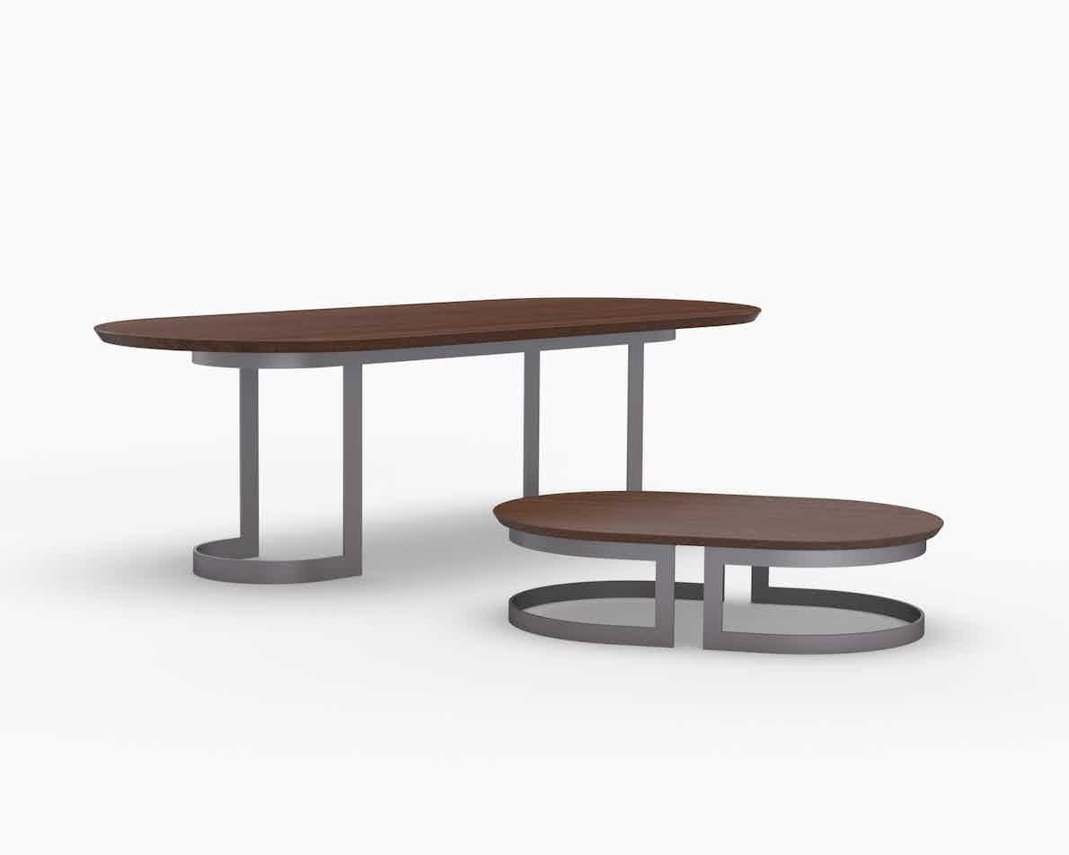Linteloo-cervino-tables-haute-living-copy