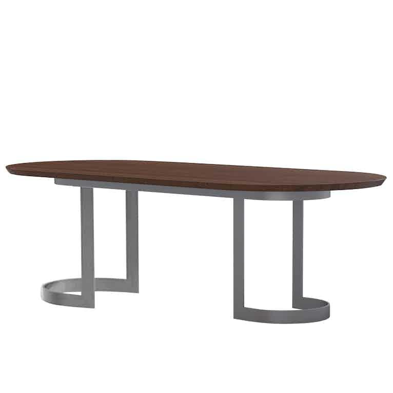 Linteloo-cervino-dining-table-thumbnail-haute-living
