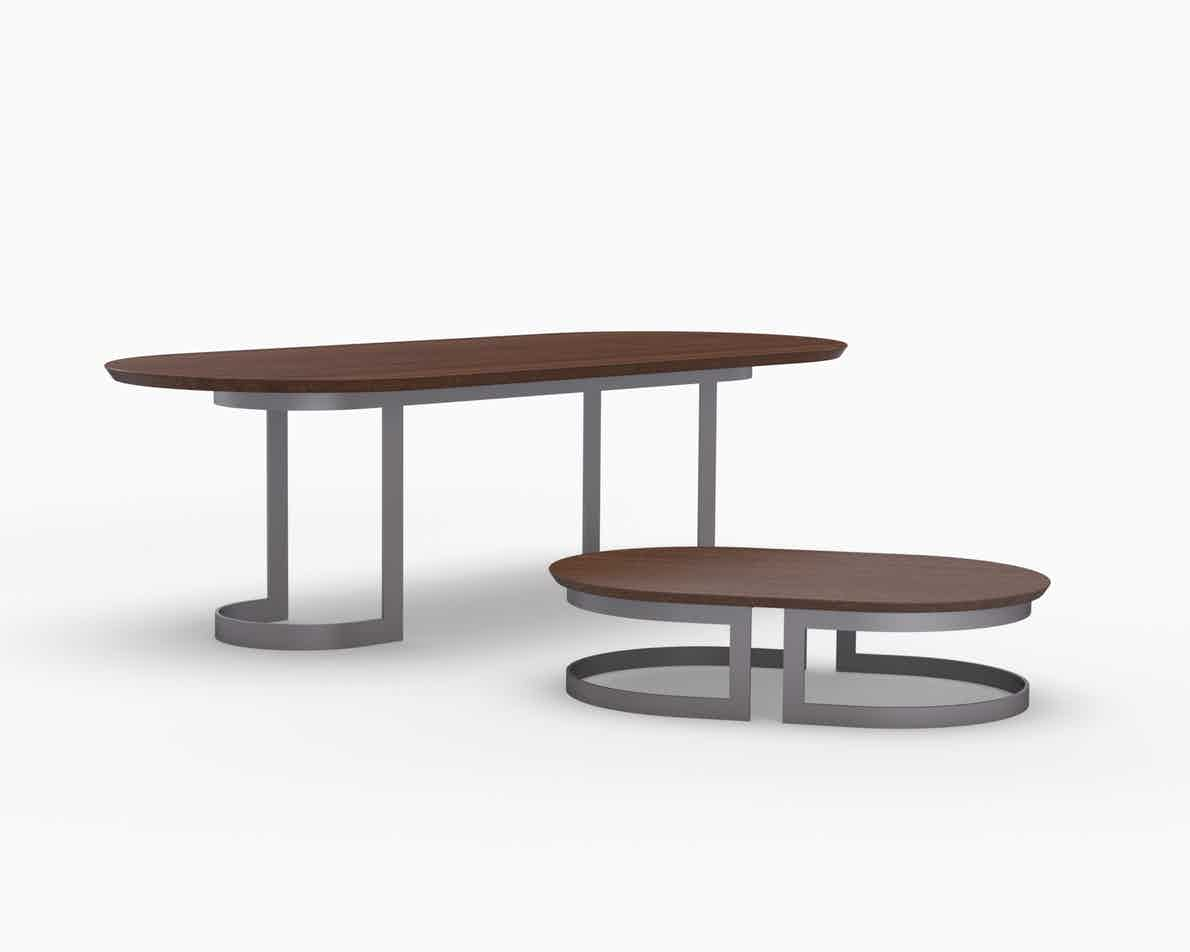 Linteloo-cervino-tables-haute-living