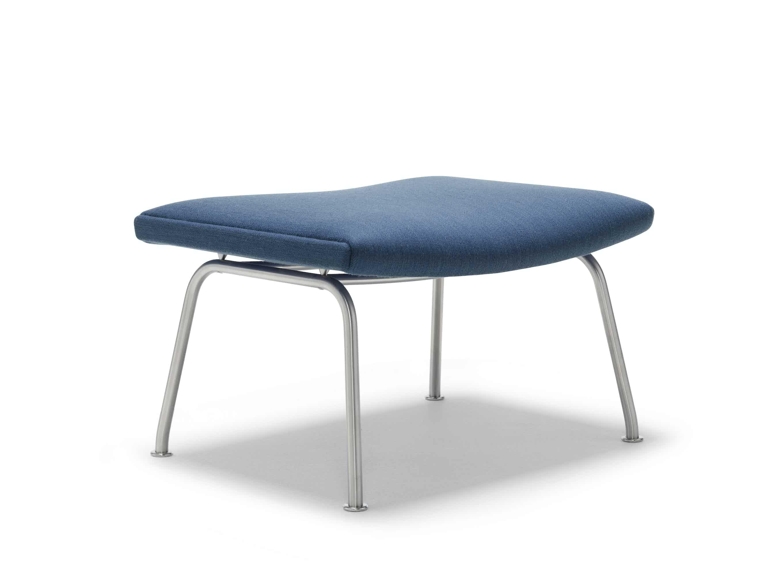 Carl-hansen-blue-footrest-ch446-haute-living