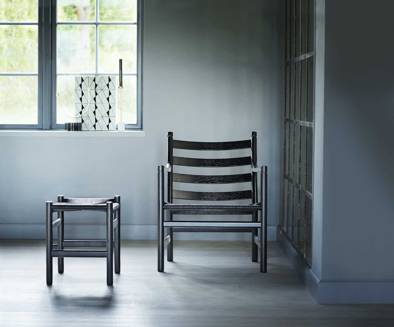 carl-hansen-ch53-footstool-institu-haute-living