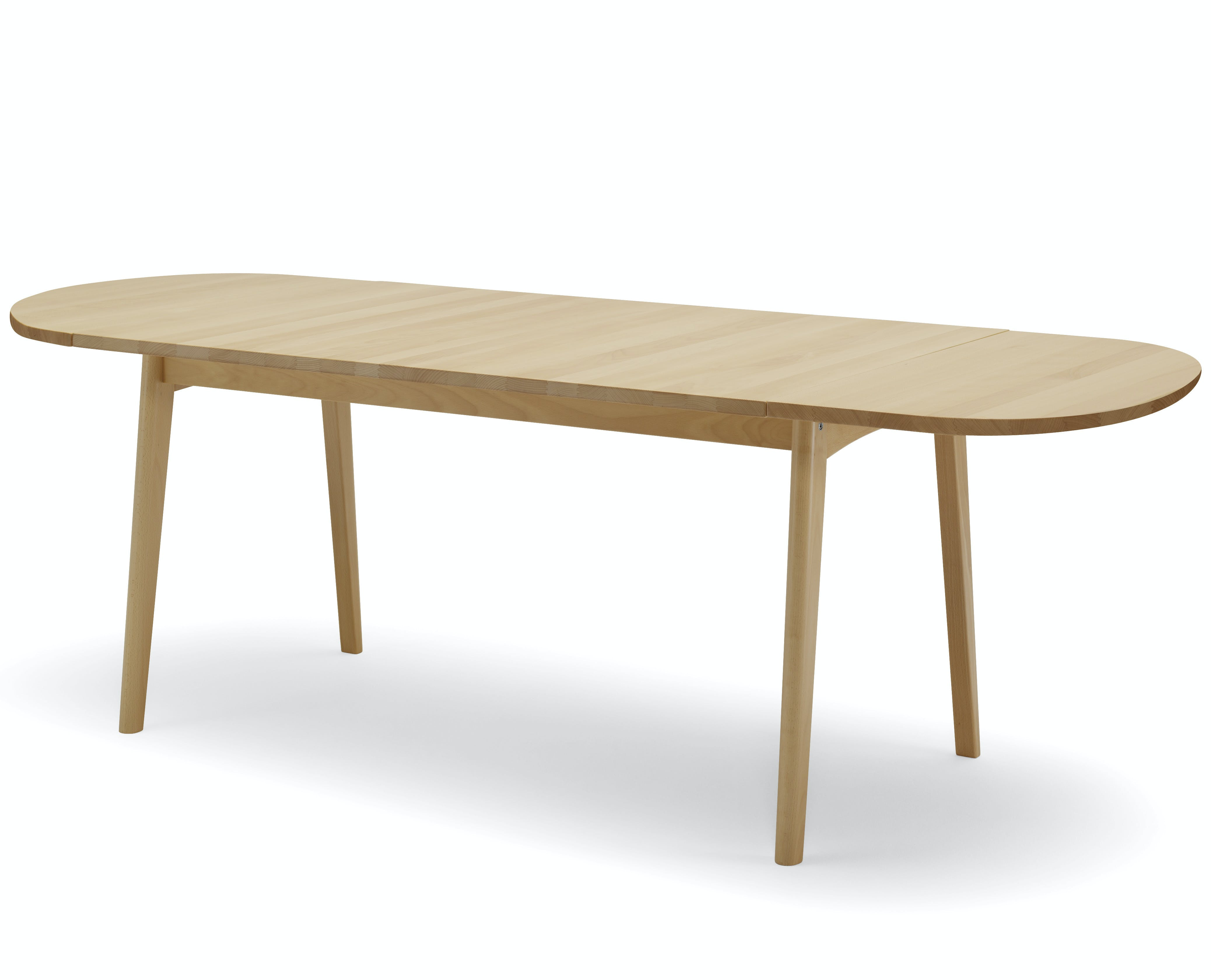 Carl-hansen-son-top-oak-ch006-haute-living