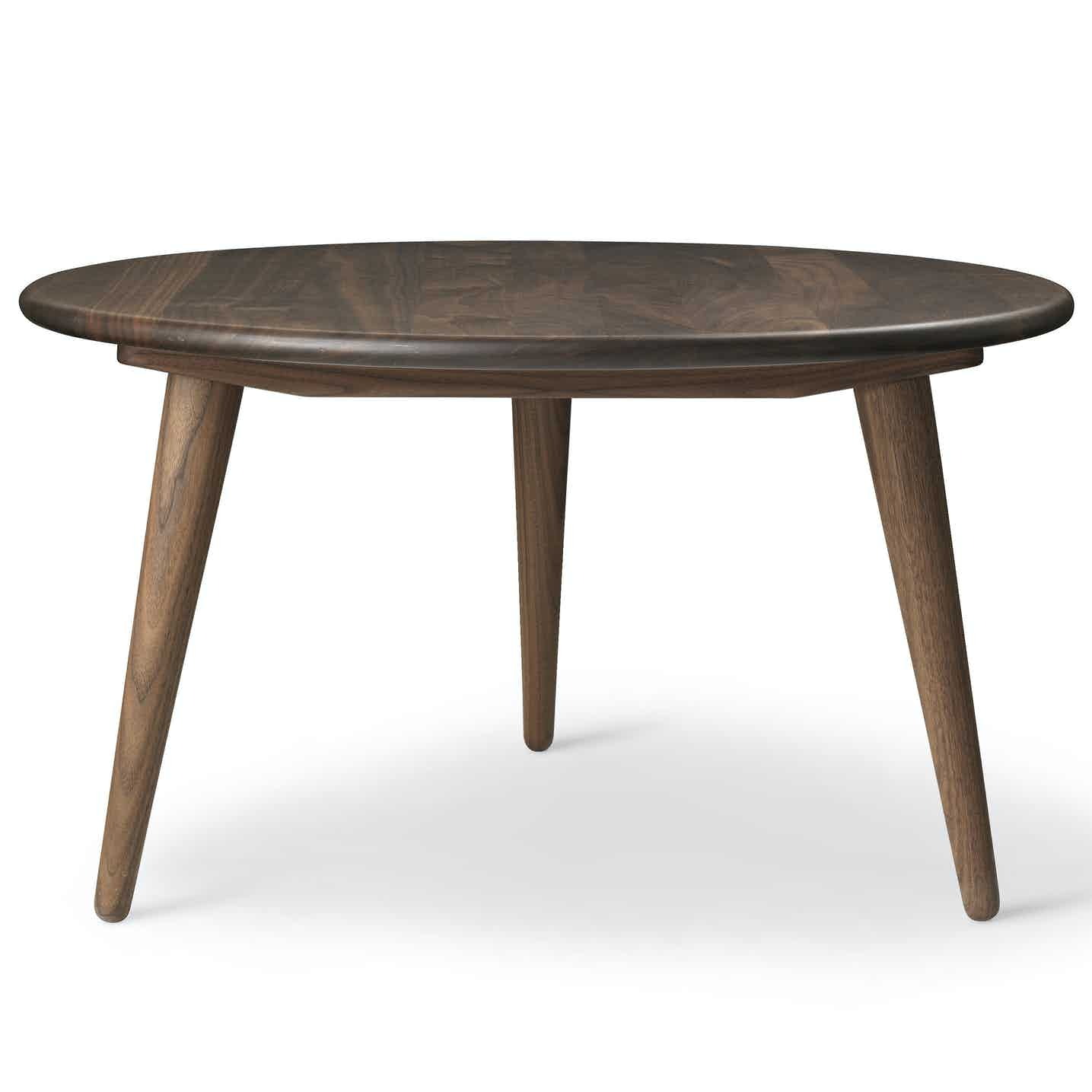 Carl-hansen-son-walnut-ch008-haute-living