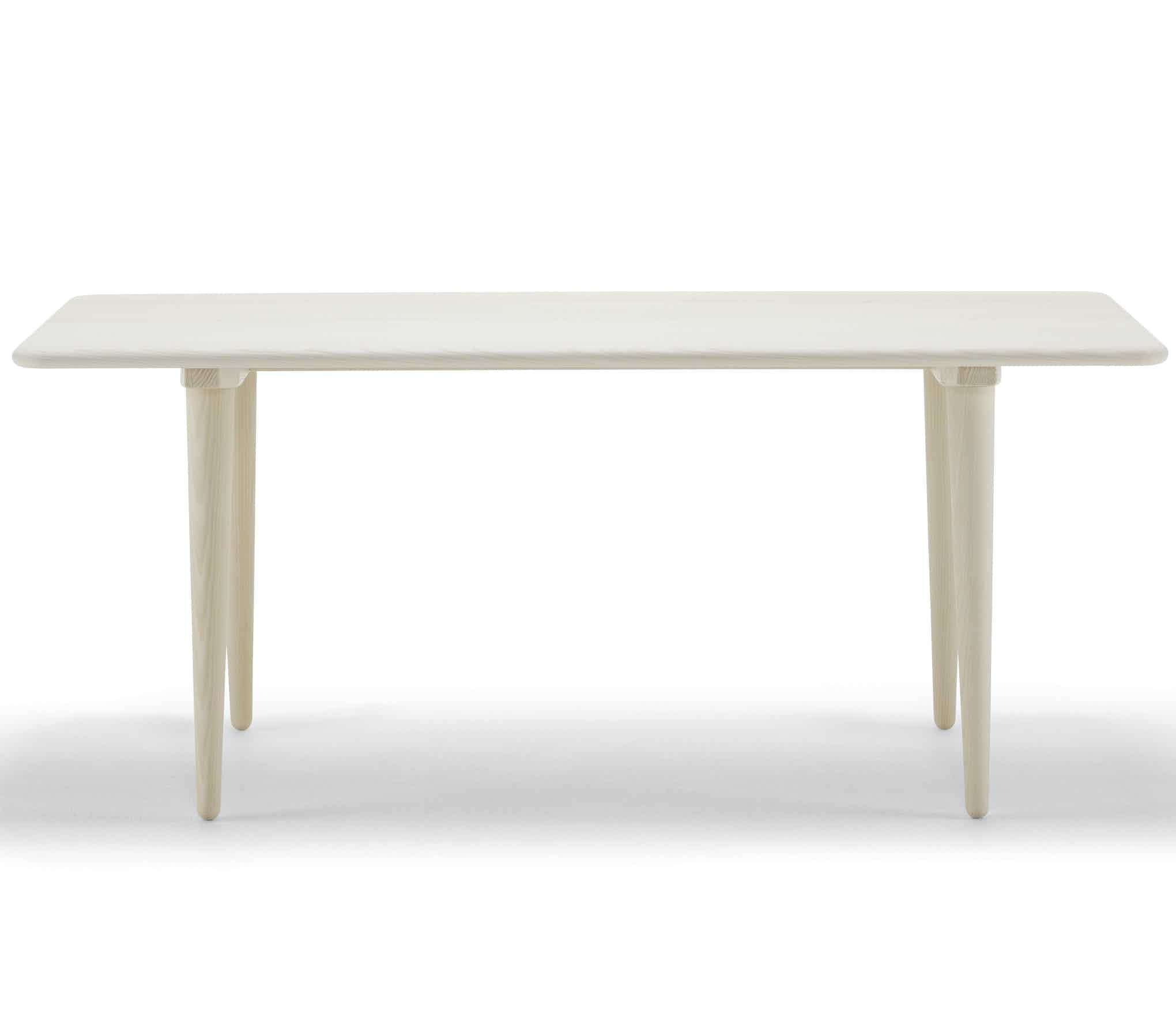 Carl-hansen-son-side-ch011-haute-living