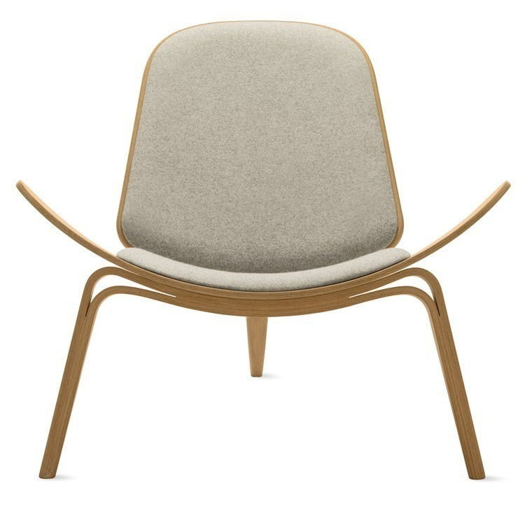 Carl-hansen-ch07-chair-haute-living