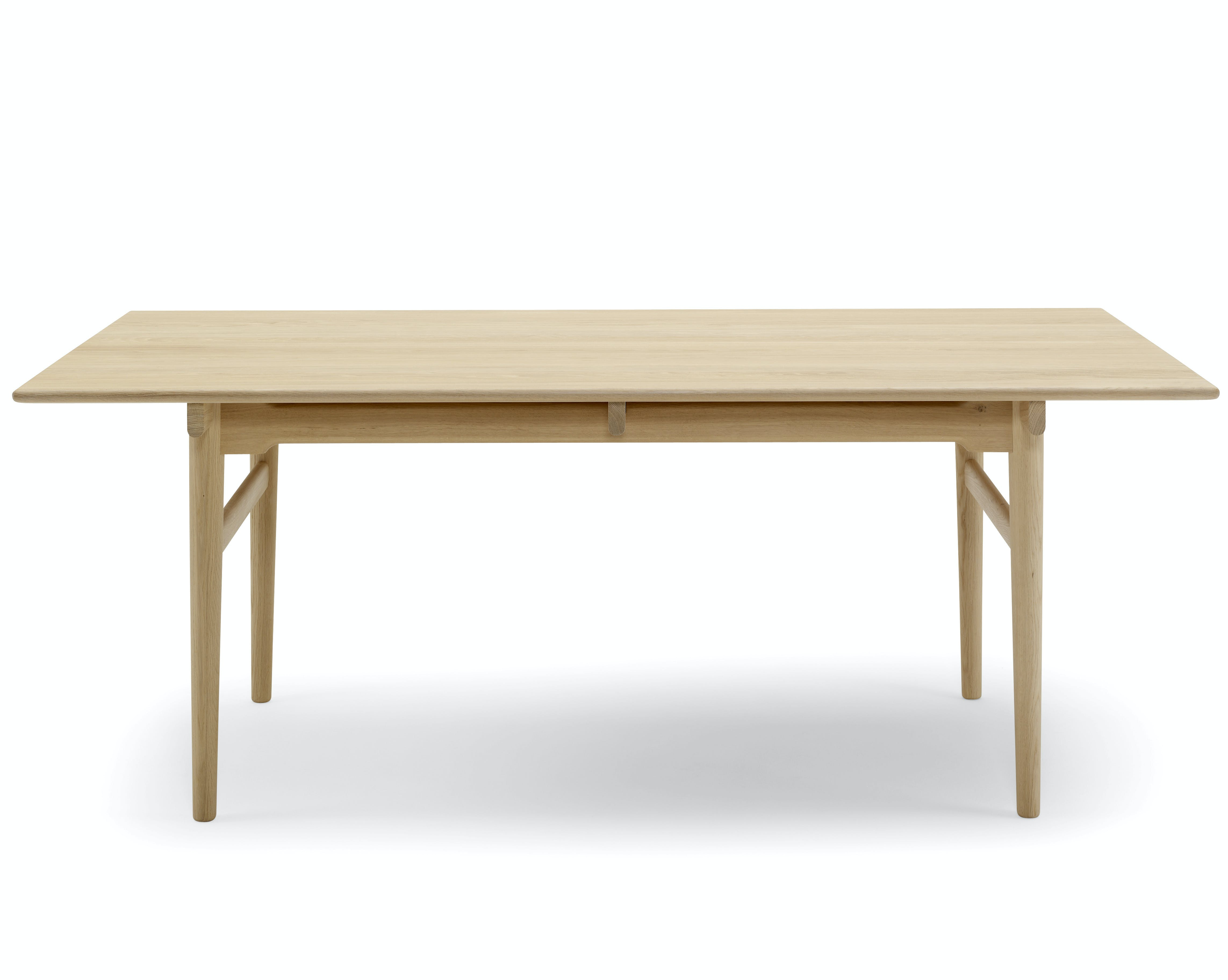 Carl-hansen-son-oak-ch327-haute-living