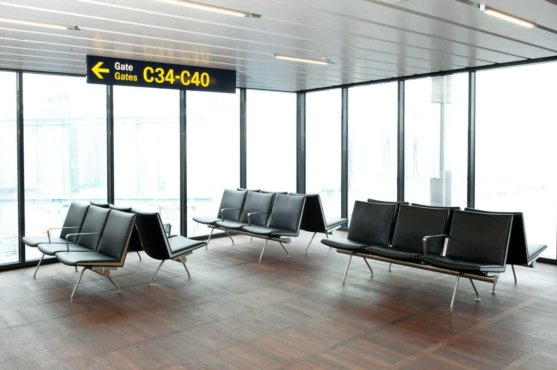 Carl-hansen-airport-bench-institu-haute-living