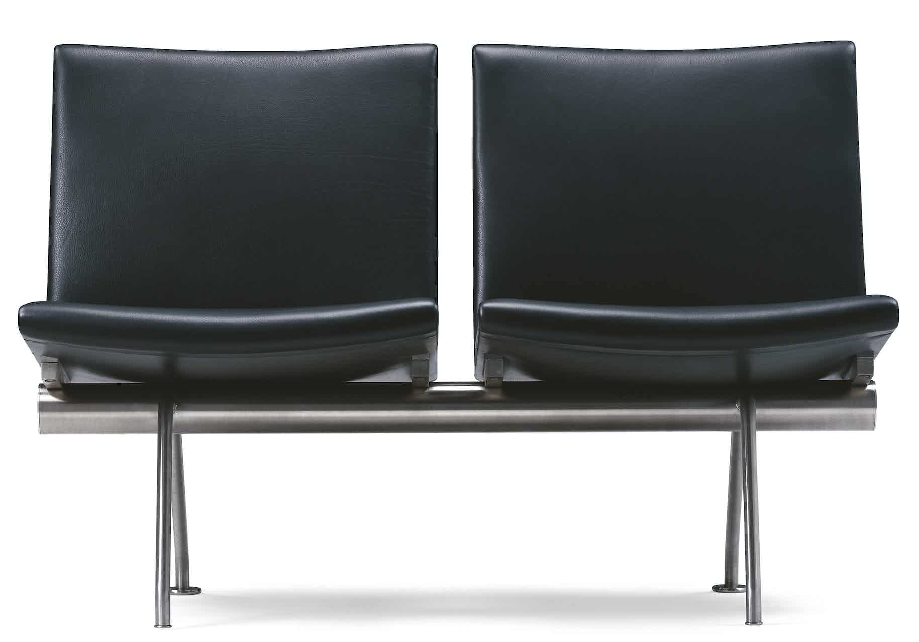 Carl-hansen-son-dark-ch402-haute-living