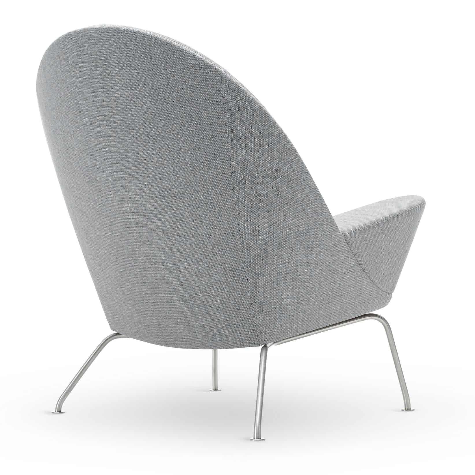 Carl-hansen-son-back-grey-ch468-haute-living